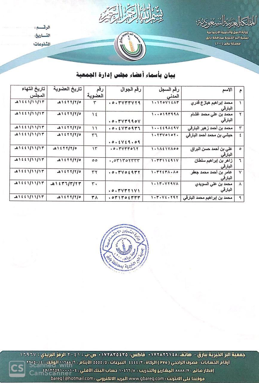 000B2863-FA3A-4B75-9064-0386830C4077
