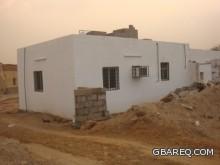 مشروع ترميم وتحسين المساكن بالتعاون مع مؤسسة الأميرة العنود الخيرية
